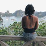 Ninh Binh and Ha Long Bay