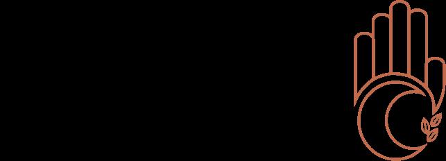 KDOZA