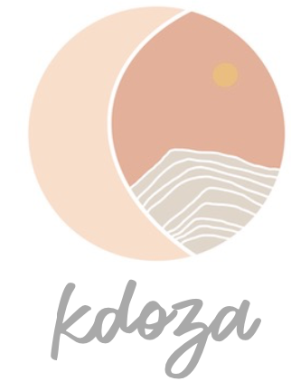 kdoza